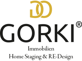Home Staging by Sylvia Gorki